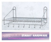 NEW DESIGN HCJ001 MICROWAVE OVEN RACK