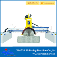 marble stone block cutting machine