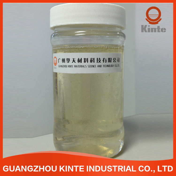 High quality wholesale saturated waterborne polyester resin