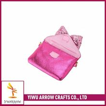 New selling excellent quality brand fashion trends Coin Purses