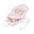 New Design Little Kids Vibrating musical baby bouncer Chair with remote control( TY018T-2)