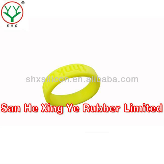 custom silicone rubber products, silicone rubber parts