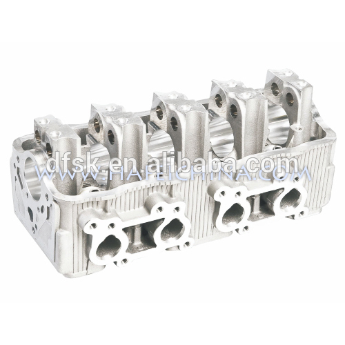 Cylinder Head for CHANA Mini truck