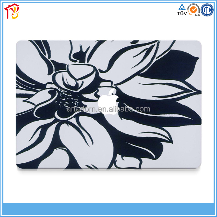 ARTRYST Wholesale Unique Fashion Beauty Vinyl Sticker Removable Laptop Skin