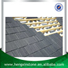 /product-detail/china-factory-direct-sales-cheap-40-20-0-5cm-natural-rectangle-black-slate-roof-slate-tile-60466398305.html