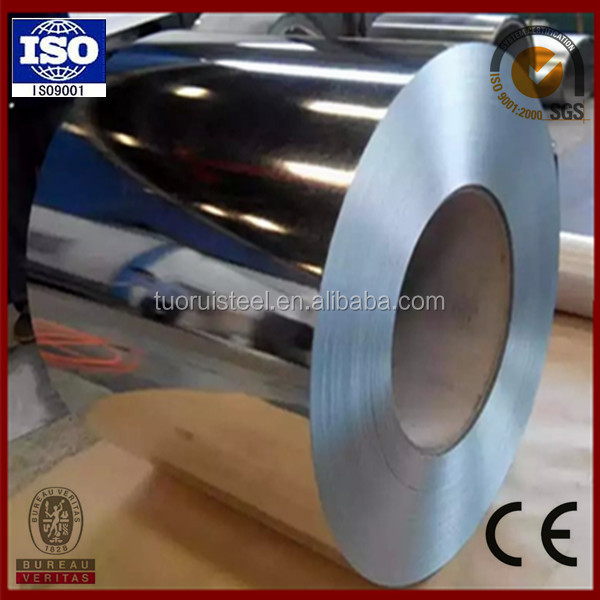 galvanized steel coil price for industrial pannel roofing sheet