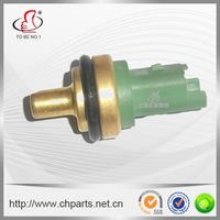 HOT ITEMS FACET NO.:7.3292 Water Temperature Switch Y402-18-840