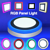/product-detail/rgb-led-panel-down-light-surface-mounted-ce-rohs-round-dimmable-led-panel-light-for-roof-house-decoration-60656121011.html