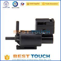 OEM VSV Vacuum Pressure Converter EGR Auto Switch Control Solenoid Valve for Mazda K5T49093