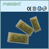 Catgut chromic suture absorbable natural