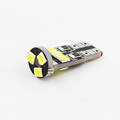 super bright T10 2835 9smd canbus led T10 led side marker light reading light from onelight