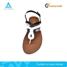 lady chappal design of sandal , lady shoe chappal