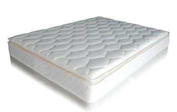 Modern Bedroom Furniture Cheap Mattress dbm002 Buy