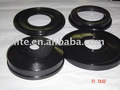 Auto Rubber diaphragm with TS16949