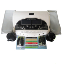 Wholesale Ion Detox Foot Spa Machine, dual detox cell spa machine