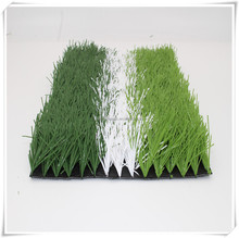 FIFA Professional Artificial Football Grass with Lab Test
