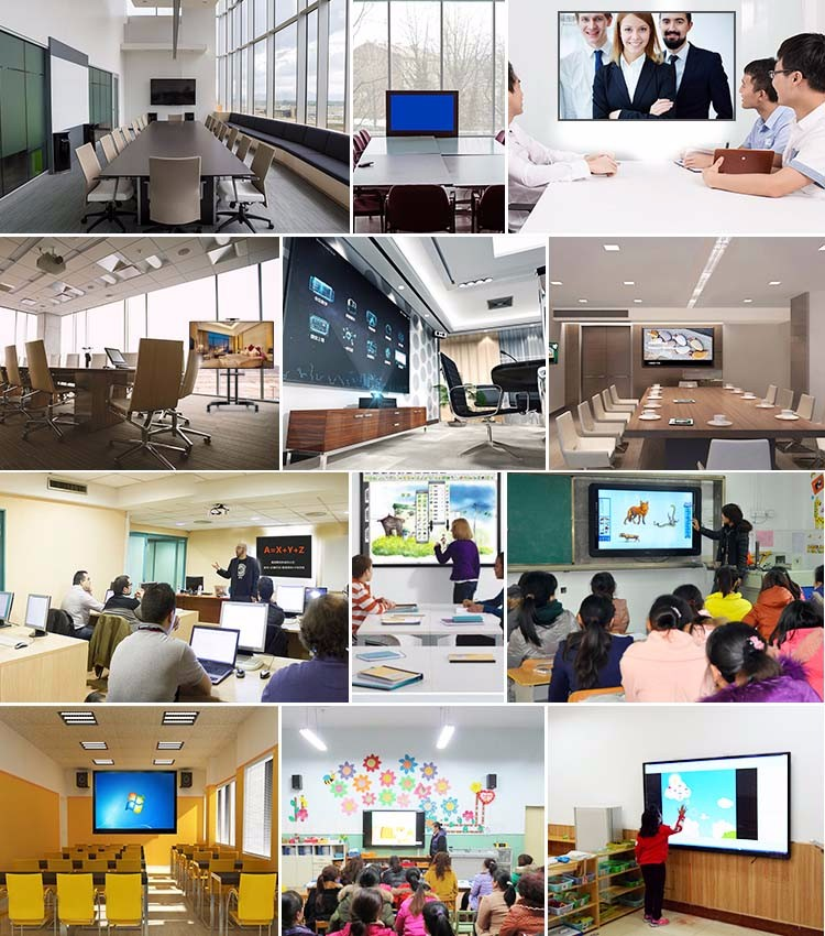 interactive whiteboard products use .jpg