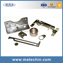 China Supplier Customized Good Quality Metal Stamping Die Part