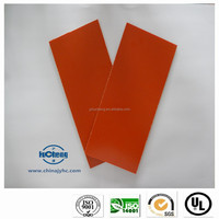 High quality bakelite insulating raw material/materials