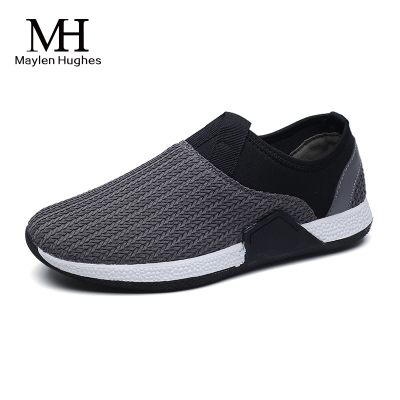 casual online asia sport shoes running shoes sport