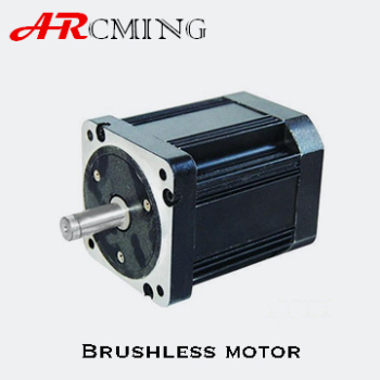 Variable speed brushless dc motor 24v 500w buy variable for Very small electric motors