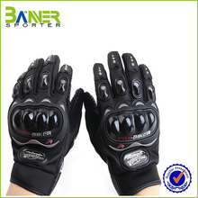 Hot Sale Good Quality Cool Gloves Motorcycle
