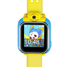 3G kids gps tracker smart watch Q50 Q60 Q80 Q90 Q30 SOS SMS GPS WIFI watch mobile phones for kids