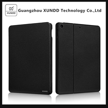 [XUNDD]Customized Wallet Leather Case For Ipad Pro 9.7,Card Slot Leather Case 9.7 Tablet Covers