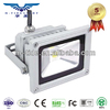 HOT sale bridgelux 45x45mil clip outdoor waterproof LED flood light 10W