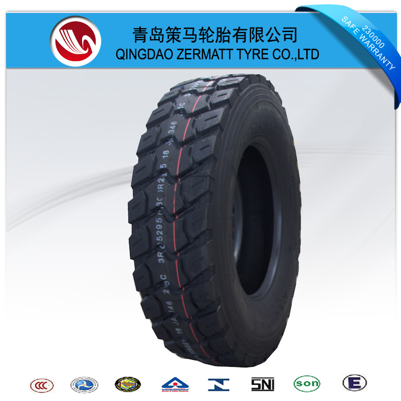 cheap semi truck tires for sale 12.00R24 tyre for big truck