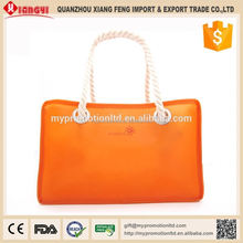 America market manufacturing companies durable material handbags