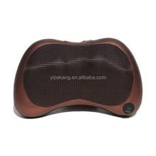 Butterfly Shape Car and Home Use Body Massager Pillow