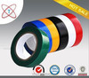 Customer printed PVC Vinyl electrical tape