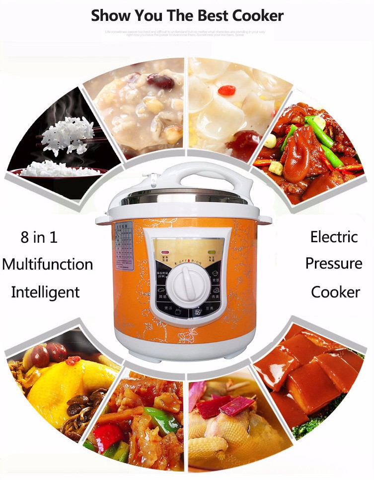 -electric-rice-cooker_02.jpg