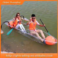 Hot selling welded aluminum fishing boat for wholesales