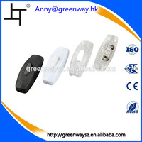 pull switches light control Cord Line Switch Wall switch