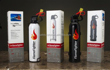 500g 40% ABC Dry Chemical Powder Flamefighter Fire Extinguisher