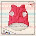 Waterproof Pet Dog Clothing