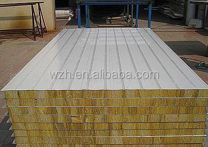 Rock Wool Insulation Board Rockwool Hydroponics Buy Low