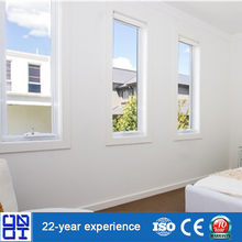 Factory price windows model in house decorative house windows