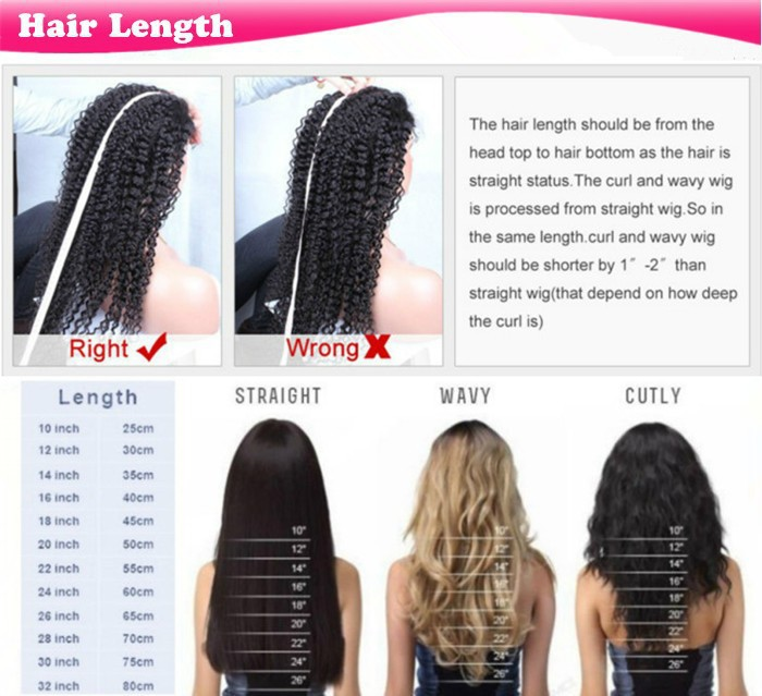 Custom 150% density brazilian virgin hair spanish wave wholesale remy human hair lace front wig