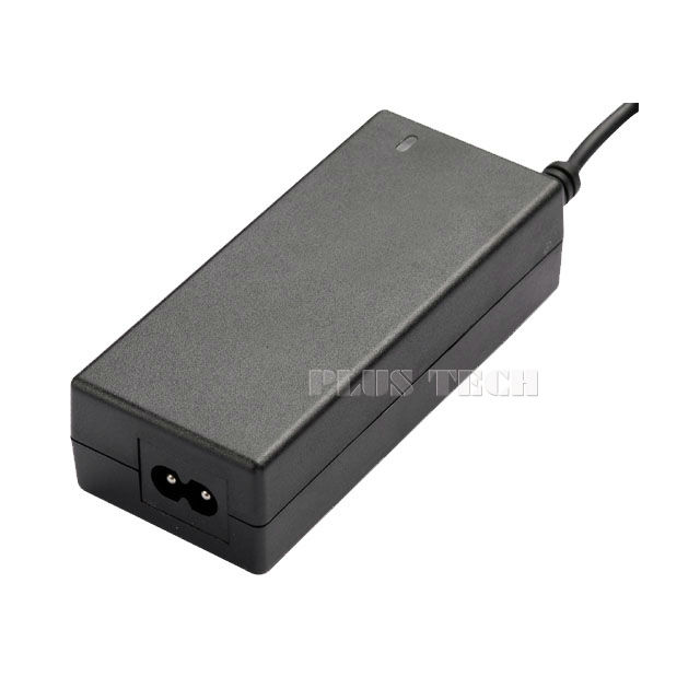 42V 50W series Desktop type ac dc adapter for I.T.E switching power supplies