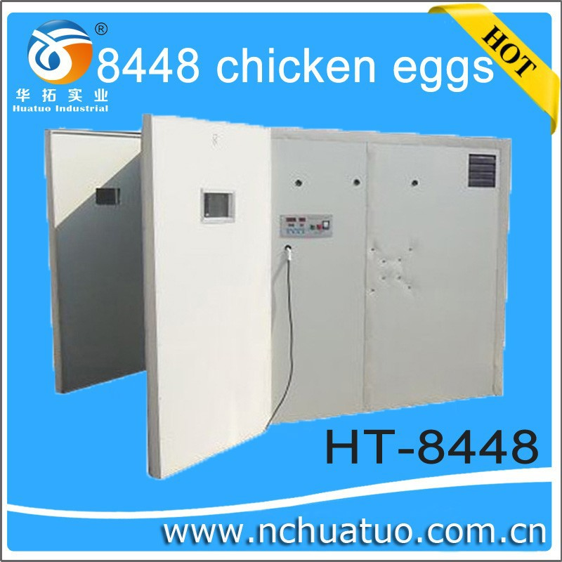 Hot selling chicken egg incubator chicken promotional products