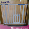 retractable baby safety gates for stairs