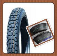 China motorcycle tire 2.75-17 3.00-17 2.75-18 3.00-18