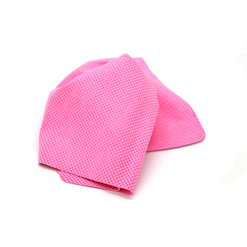 hot selling different types of quick drying bath towel