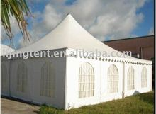 2012 top saled outdoor party tent 10mx10m