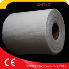 100%polyester spunlace nonwoven fabric for Car roofing complex