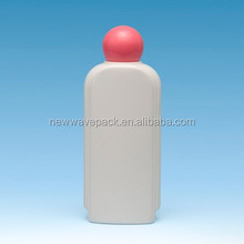 150ml plastic e-liquid lotion bottle cosmetic packing