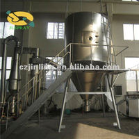egg processing machine